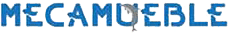 MECAMUEBLE logo